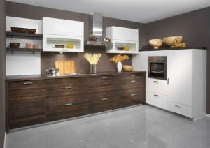 elegant-greenacre-bankstown-NSW-sydney-australia-shape-kitchen-interior-design-greenacre-timber-white-high