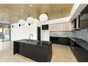 gallery-sydney-greenacre-capital-kitchens-bankstown-padstow-aus-new-south-wales-sydney-australia
