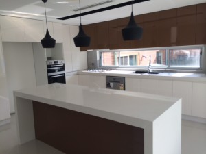 white-greenacre-sydney-capital-kitchens-northern-beaches-sydney-wollongong