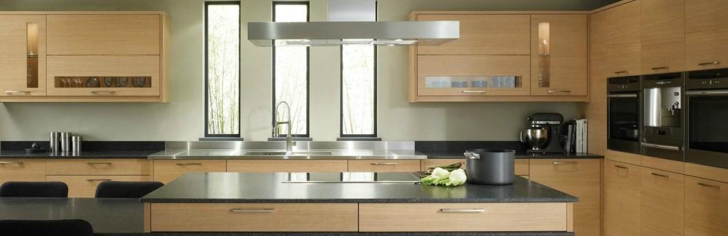 Sydney-capital-kitchens-simple-design-modern-kitchen-furniture-greenacre-contemporary-kitchen-Bankstown-nsw-australia-modern-cabinet-maker-joinery-fivedock-northsydney-kitchens-sutherland-sydney-Petersham-Liverpoolkitchens-Builtin-Caringbah-Sefton-nobbyskitchens-Classykitchens-Lakembakitchens-wollongongkitchens-CapitalKitchencabinetmakerjoineryrenovation-renovationkitchenssydney-sydneyrenovationkitchensandbathroom.