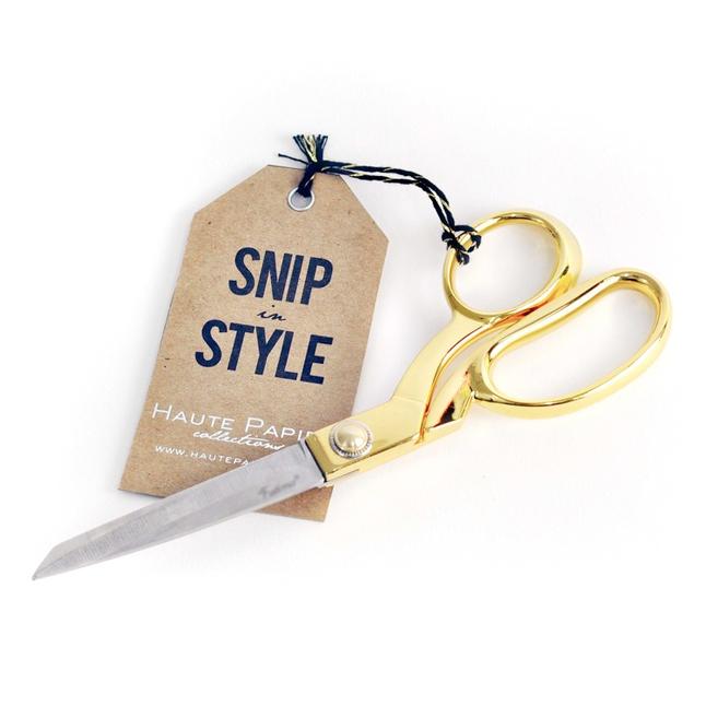 gold-scissors