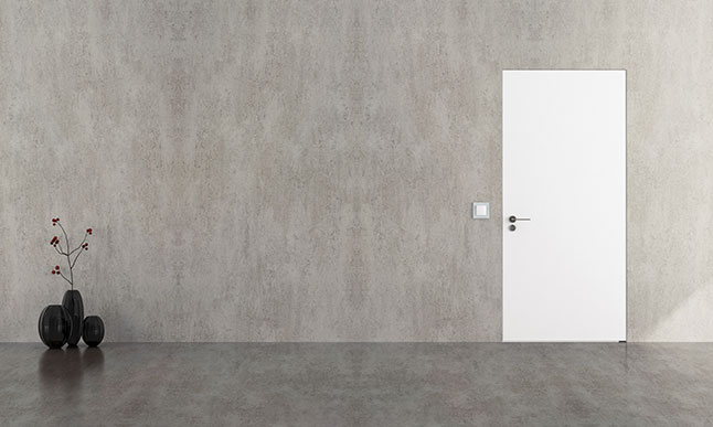 Dekton-Wall-Floor-Keon