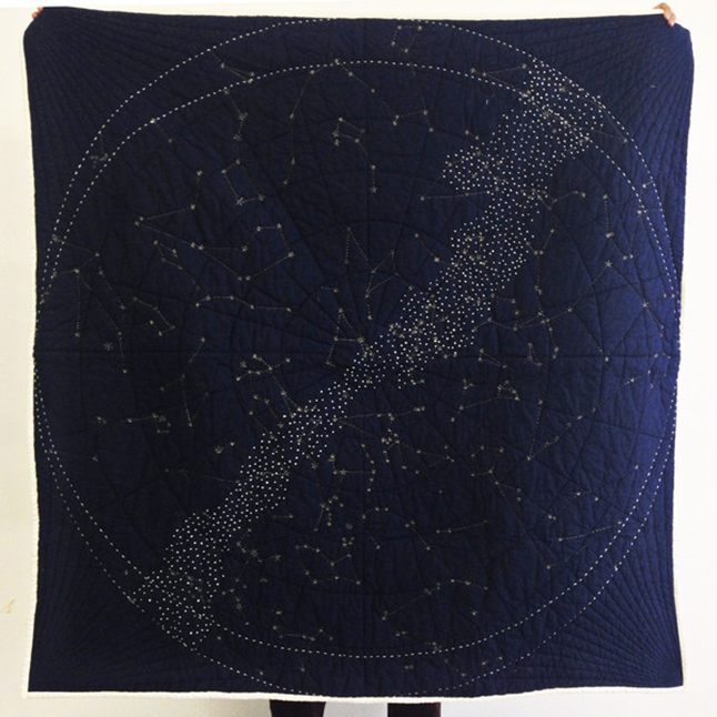 Quilts_HapticLab