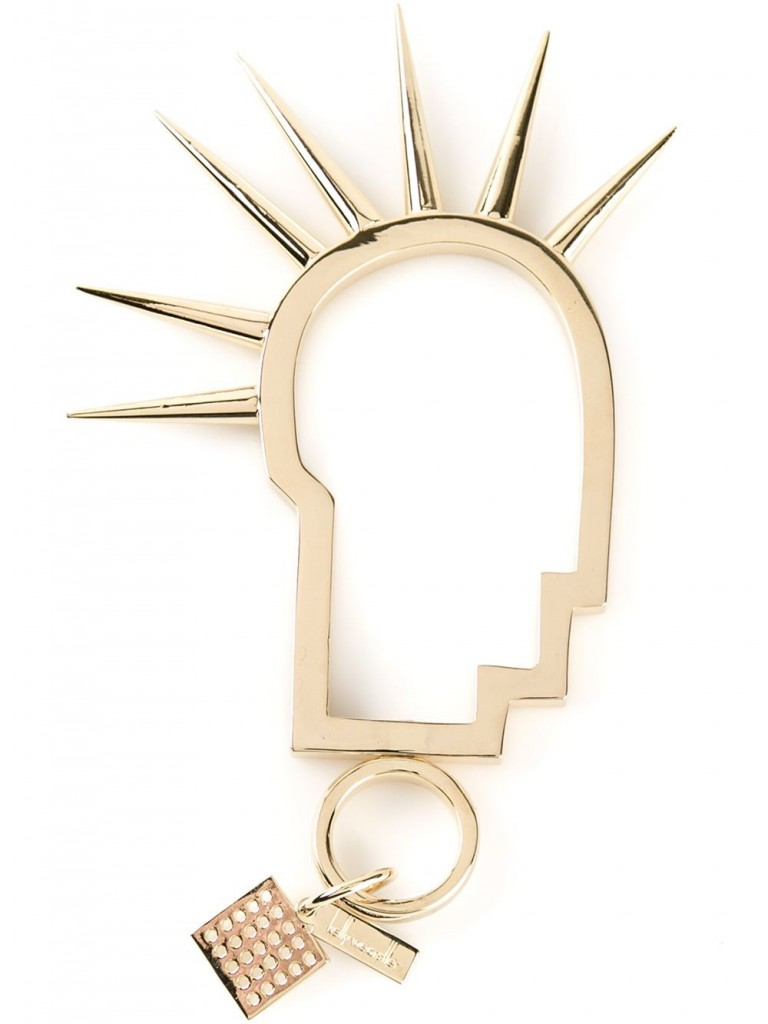 kelly-wearstler-metallic-head-trip-keychain-gold-product-1-880061032-normal